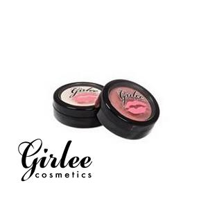 Girlee cosmetics suppliers