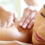 Chill out pamper package