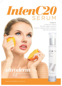 IntenC20 Serum